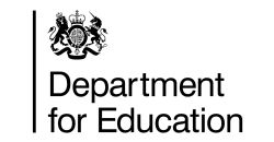 Dept. for Education